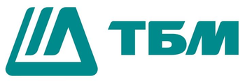 logo_tbm_s