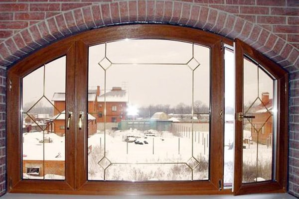 okna-poluarka