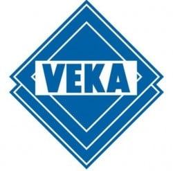 veka_logo