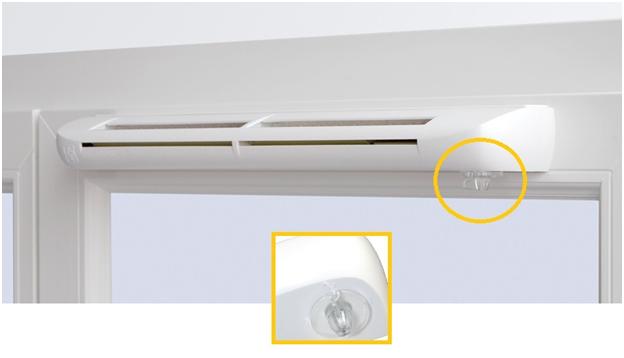 Картинки по запросу Звукоизоляция, вентиляция и качество пластиковых окон