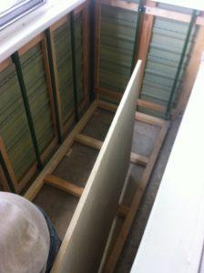 parapet-balkona2