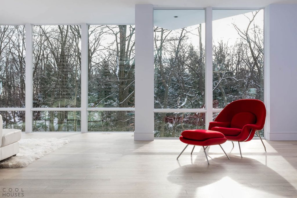 Монтаж пластиковых окон зимой — все для вас и незачем ждать теплых дней